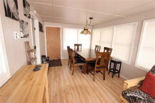 Photo 19: 28 Miller Street in Kawartha Lakes: Rural Eldon House (Bungalow) for sale : MLS®# X3438092