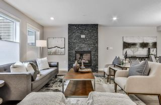 Photo 9: 104 810 7th Street: Canmore Apartment for sale : MLS®# A1117740