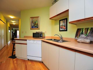 Photo 18: 108C 2250 Manor Pl in COMOX: CV Comox (Town of) Condo for sale (Comox Valley)  : MLS®# 782816