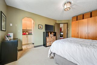 Photo 24: 19 Sage Valley Green NW in Calgary: Sage Hill Detached for sale : MLS®# A1131589