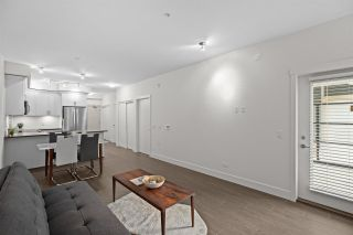 "Photo 9: 307 2436 KELLY Avenue in Port Coquitlam: Central Pt Coquitlam Condo for sale in ""LUMIERE"" : MLS®# R2521638"