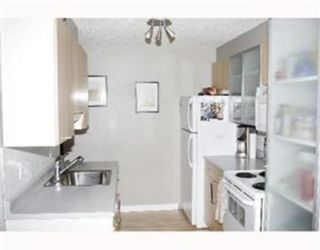 Photo 2: 301 617 56 Avenue SW in Calgary: Windsor Park Apartment for sale : MLS®# A1091643