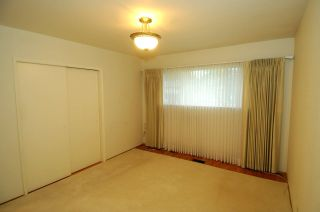 Photo 8: 2684 POPLYNN DRIVE in North Vancouver: Westlynn House for sale : MLS®# R2246384