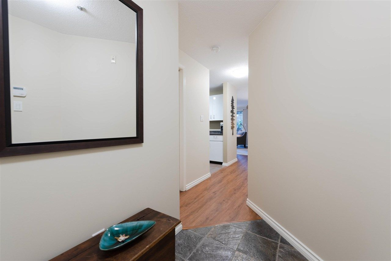 Photo 17: Photos: 105 3218 ONTARIO STREET in Vancouver: Main Condo for sale (Vancouver East)  : MLS®# R2333205