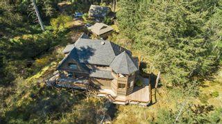Photo 58: 855 Hope Spring Rd in : Isl Quadra Island House for sale (Islands)  : MLS®# 873398