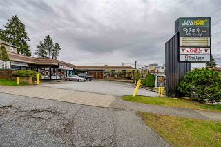 Photo 20: 5680 MAIN Street in Vancouver: Main Retail for sale (Vancouver East)  : MLS®# C8037576
