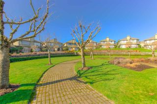 """Photo 20: 36 1207 CONFEDERATION Drive in Port Coquitlam: Citadel PQ Townhouse for sale in """"Citadel Heights"""" : MLS®# R2437551"""