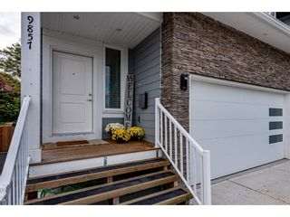 Photo 2: 9857 CORBOULD Street in Chilliwack: Chilliwack N Yale-Well House for sale : MLS®# R2620049