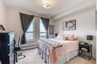 Photo 15: 611 3410 20 Street SW in Calgary: South Calgary Apartment for sale : MLS®# A1090380