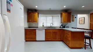 Photo 11: 776 E 15TH Street in North Vancouver: Boulevard House for sale : MLS®# R2592741