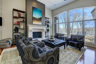 Photo 10: 6310 BOW Crescent NW in Calgary: Bowness Detached for sale : MLS®# A1088799
