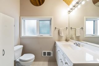 Photo 28: 4027 Eagle Bay Road, in Eagle Bay: House for sale : MLS®# 10238925