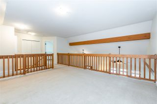 """Photo 23: 43565 RED HAWK Pass in Cultus Lake: Lindell Beach House for sale in """"THE COTTAGES AT CULTUS LAKE"""" : MLS®# R2540805"""