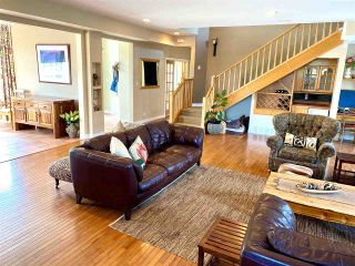 Photo 26: 6 ROSENTHAL Way: Stony Plain House for sale : MLS®# E4236607