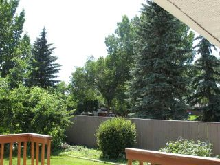 Photo 13: 135 LYNNOVER Place SE in CALGARY: Lynnwood_Riverglen Residential Detached Single Family for sale (Calgary)  : MLS®# C3577123