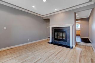 Photo 20: 3611 30 Avenue in Edmonton: Zone 29 Townhouse for sale : MLS®# E4253717