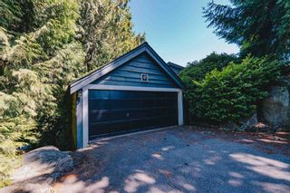 Photo 4: 4408 STONE Crescent in West Vancouver: Cypress House for sale : MLS®# R2596407