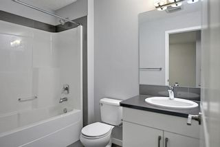 Photo 32: 39 Legacy Close SE in Calgary: Legacy Detached for sale : MLS®# A1127580