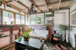 Photo 10: 27029 LOUGHEED Highway in Maple Ridge: Whonnock House for sale : MLS®# R2608657