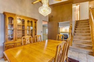 Photo 10: 9739 Sanderling Way NW in Calgary: Sandstone Valley Detached for sale : MLS®# A1147076