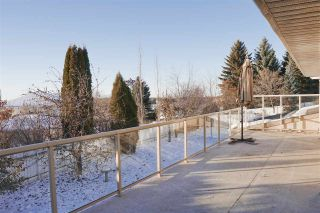 Photo 42: 13 Highview Court: Sherwood Park House for sale : MLS®# E4222241