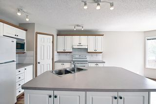 Photo 6: 167 Hidden Valley Park NW in Calgary: Hidden Valley Detached for sale : MLS®# A1108350