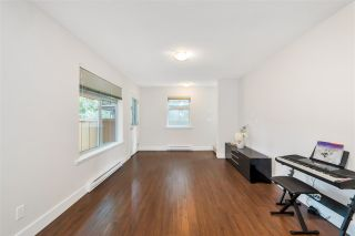 """Photo 29: 115 6299 144TH STREET Street in Surrey: Sullivan Station Townhouse for sale in """"Altura"""" : MLS®# R2529143"""