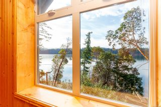 Photo 43: 7308 Lakefront Dr in : Du Lake Cowichan House for sale (Duncan)  : MLS®# 868947