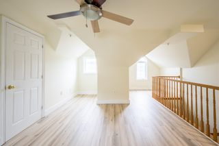 Photo 24: 5227B South Street in Halifax: 2-Halifax South Residential for sale (Halifax-Dartmouth)  : MLS®# 202115918