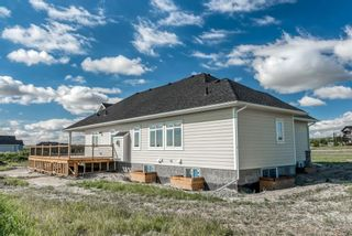 Photo 38: 306014 43 Street W: Rural Foothills County Detached for sale : MLS®# A1026383