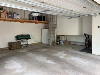 Photo 40: 9619 Oakhill Drive SW in Calgary: Oakridge Detached for sale : MLS®# A1118713
