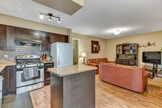 Photo 15: 15817 97A Avenue in Surrey: Guildford House for sale (North Surrey)  : MLS®# R2562630