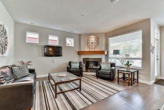 "Photo 9: 3355 WATKINS Avenue in Coquitlam: Burke Mountain House for sale in ""BURKE MOUNTAIN"" : MLS®# R2105087"