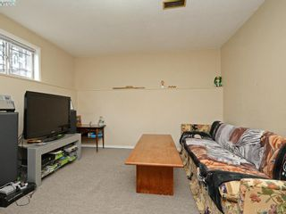 Photo 13: 824 orono Ave in VICTORIA: La Langford Proper House for sale (Langford)  : MLS®# 780409