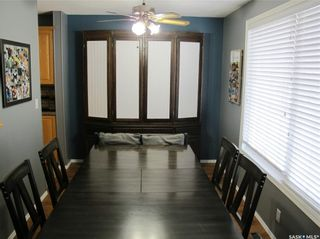 Photo 19: 105 3rd Avenue in Lampman: Residential for sale : MLS®# SK844392