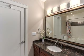 Photo 17: 3839 W 35TH AVENUE in Vancouver: Dunbar House for sale (Vancouver West)  : MLS®# R2506978