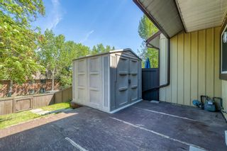 Photo 17: 6626 Huntsbay Road NW in Calgary: Huntington Hills Row/Townhouse for sale : MLS®# A1115469