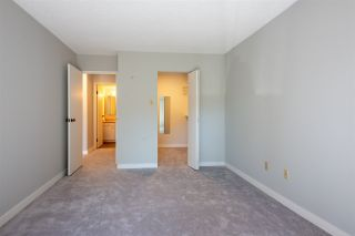 """Photo 10: 208 1777 W 13TH Avenue in Vancouver: Fairview VW Condo for sale in """"Mount Charles"""" (Vancouver West)  : MLS®# R2341355"""