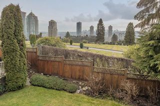 Photo 25: 4228 GRAVELEY Street in Burnaby: Brentwood Park House for sale (Burnaby North)  : MLS®# R2531846