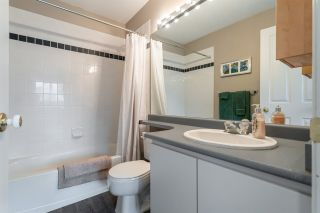 """Photo 31: 1 10238 155A Street in Surrey: Guildford Townhouse for sale in """"Chestnut Lane"""" (North Surrey)  : MLS®# R2499235"""