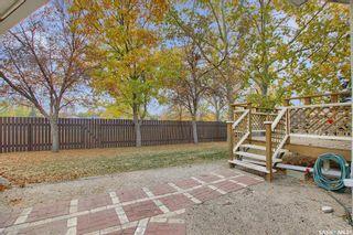 Photo 21: 34 Tweedsmuir Bay in Regina: Sherwood Estates Residential for sale : MLS®# SK872515