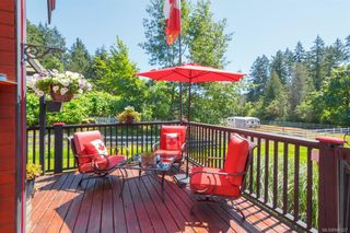 Photo 70: 1110 Tatlow Rd in : NS Lands End House for sale (North Saanich)  : MLS®# 845327