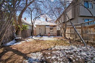 Photo 5: 724 18 Avenue NW in Calgary: Mount Pleasant Detached for sale : MLS®# A1118678