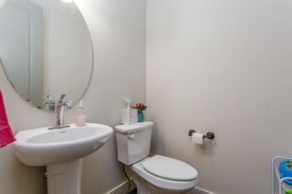 Photo 6: 165 Burma Star Road SW in Calgary: Currie Barracks Detached for sale : MLS®# A1091241
