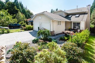 Photo 38: 1497 NORTON Court in North Vancouver: Indian River House for sale : MLS®# R2611766