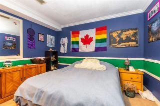 Photo 25: 6754 184 Street in Surrey: Clayton 1/2 Duplex for sale (Cloverdale)  : MLS®# R2592144