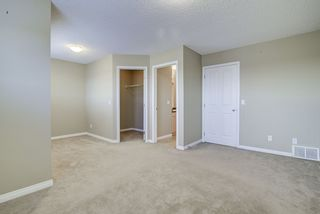 Photo 37: 71 171 BRINTNELL Boulevard in Edmonton: Zone 03 Townhouse for sale : MLS®# E4223209