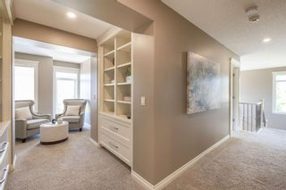 Photo 30: 19 Spring Willow Way SW in Calgary: Springbank Hill Detached for sale : MLS®# A1124752