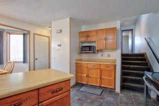 Photo 21: 8313 158 Avenue in Edmonton: Zone 28 House for sale : MLS®# E4240558