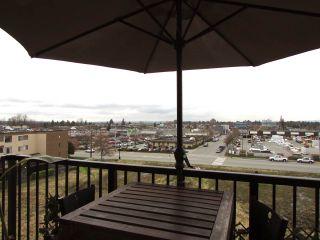 "Photo 13: 403 11935 BURNETT Street in Maple Ridge: East Central Condo for sale in ""KENSINGTON PARK"" : MLS®# R2249321"